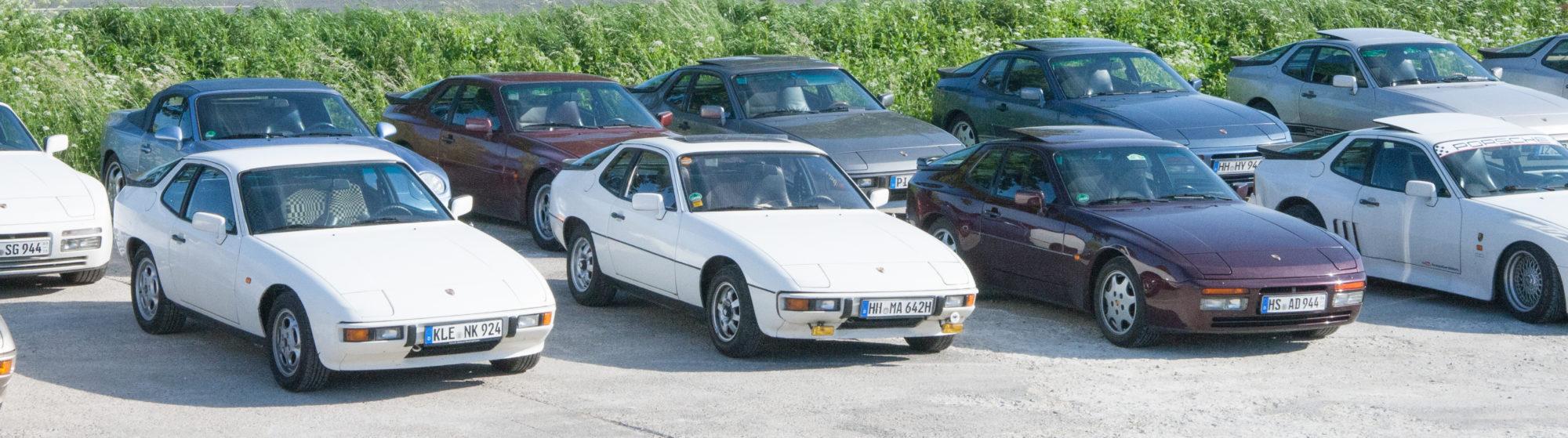 RSP-Autoteile